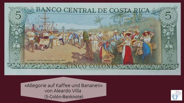 Costa Rica: Tag 11: Besuch von San José und Cartago 4