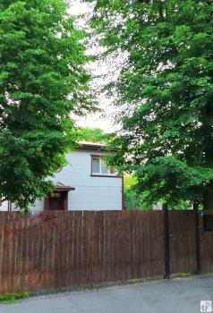 Außenansicht #Vabriku Guesthouse#_Tallinn - Estland