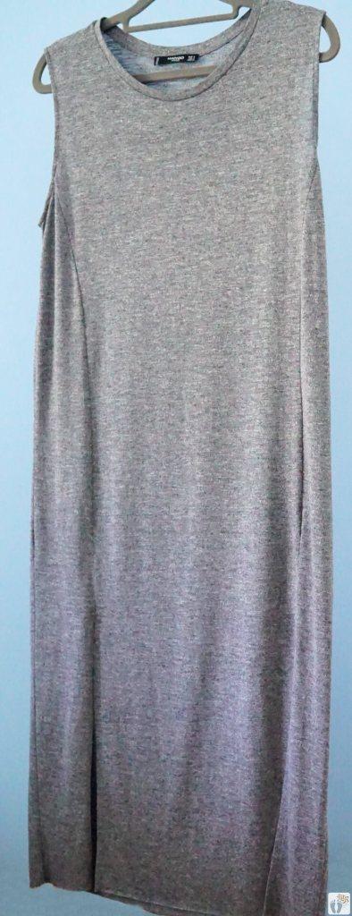 Secondhand-Kleid vom Online-Shop ubup