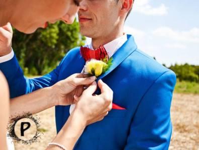 création créateur noeud papillon mariage enfant vintage tissus mariage