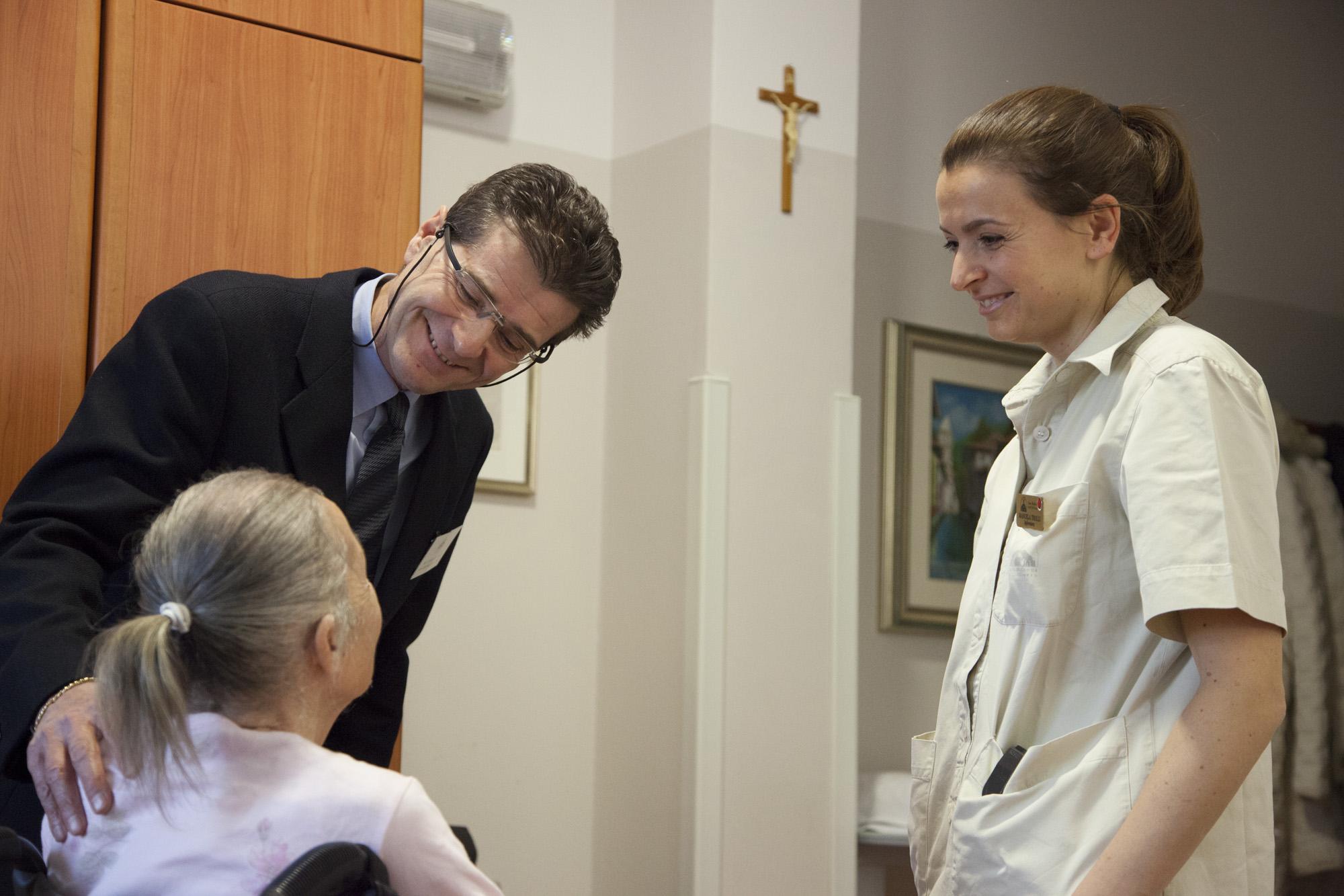 Assistenza-Hospice-Casa-Madonna-Uliveto-albinea