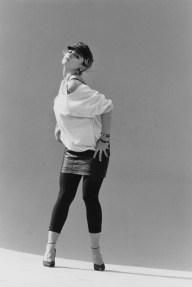 1983-steven_meisel-08-1000-1000-jpg