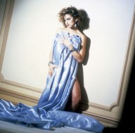 1984-like_a_virgin-05-1000-1000-jpg