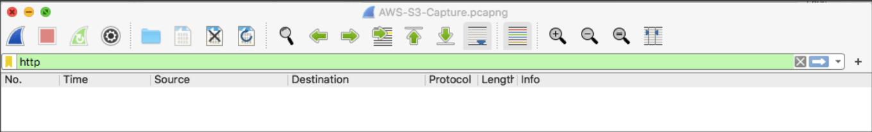 HTTP-Filter-Emptu.png