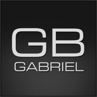 gabriel3