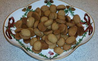 Pebernødder (7)