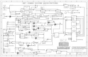 Macbook Pro A1278 Schematic Diagram Pdf : Acer Aspire 3050