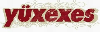 yuxexes1.jpg