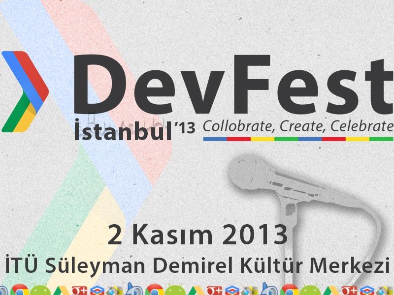 devfest_logo