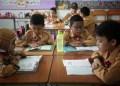 PPN Pendidikan Menjadikan Pendidikan Indonesia Semakin Liberal
