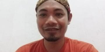 Syamsudin Kadir