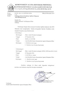 und-rabu_page2_image1