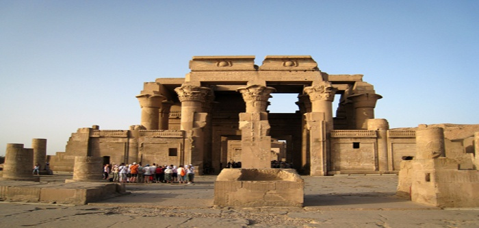 Great Egypt Tour (9N/10D)