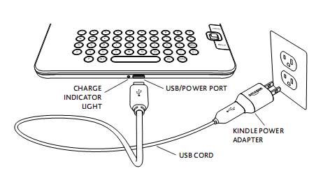 kindle usb cable.png
