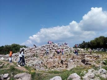 FOC-Menorca-25