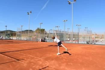17.-JDPM-Tenis-2