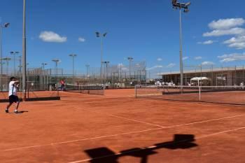 17.-JDPM-Tenis-6