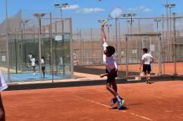 17.-JDPM-Tenis-8