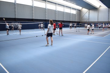 19.-JDPM-Badminton-11