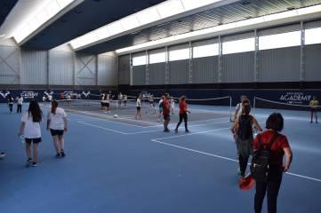 19.-JDPM-Badminton-7