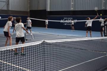 19.-JDPM-Badminton-8