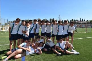 22.-JDPM-Futbol-1