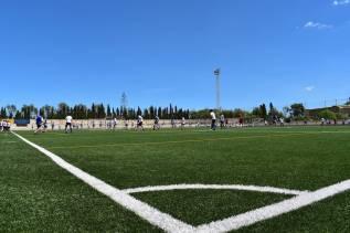 22.-JDPM-Futbol-11