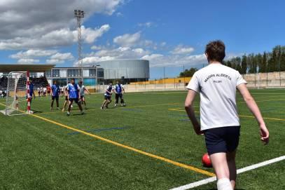 22.-JDPM-Futbol-16