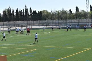 22.-JDPM-Futbol-3