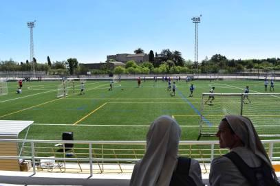 22.-JDPM-Futbol-Grada-Hnas-2