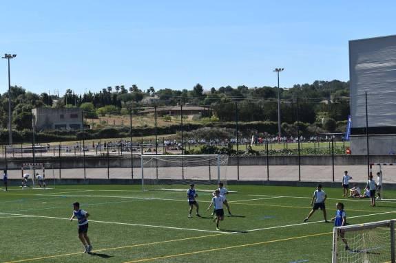 22.-JDPM-Futbol-Vista-Mato-2
