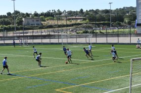 22.-JDPM-Futbol-Vista-Mato