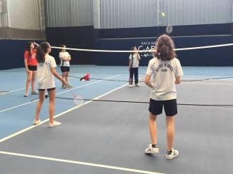 Mov_Badminton-3