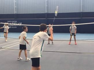 Mov_badminton-5