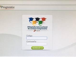 PROGENTIS_LogoPrueba