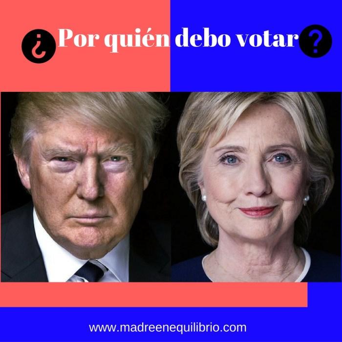 por-quien-debo-votar