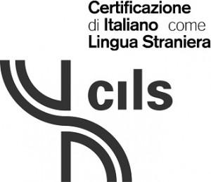 Success in CILS Italian language exams