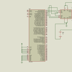 L293d Motor Driver Circuit Diagram Of The Life Cycle Strawberry Interfacing With Arm7 Lpc2148  Mad 39s Research