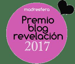 Premio Madresfera 2017