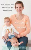ser madre por donacion de embriones