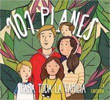 101-planes-para-toda-la-familia-en-cantabria