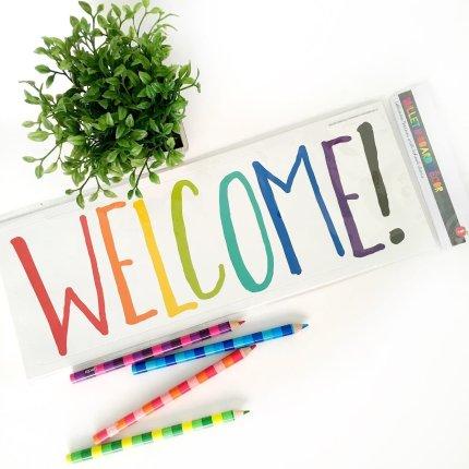 blogs nuevos, marzo 2019, madresfera