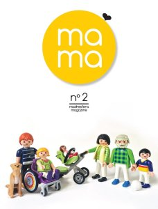 MAMA-02