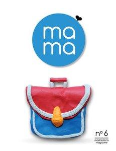 MAMA-06