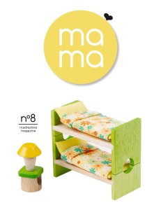MAMA-08