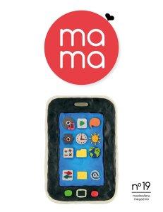 MAMA-19