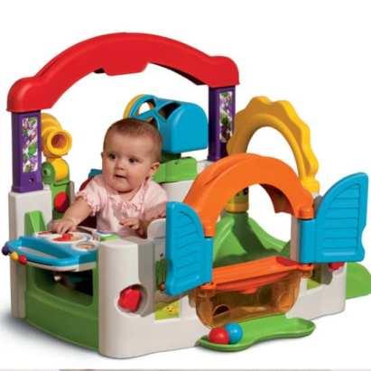 Súper-centro-de-actividades-para-bebés-de-Little-Tikes-1