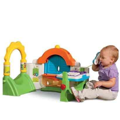Súper-centro-de-actividades-para-bebés-de-Little-Tikes-2