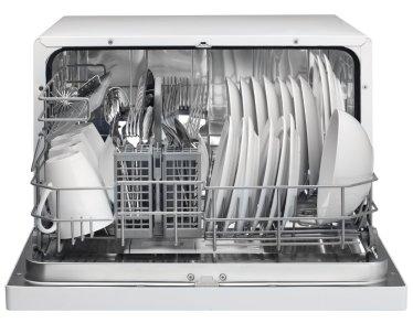 Danby-Countertop-Dishwasher-03