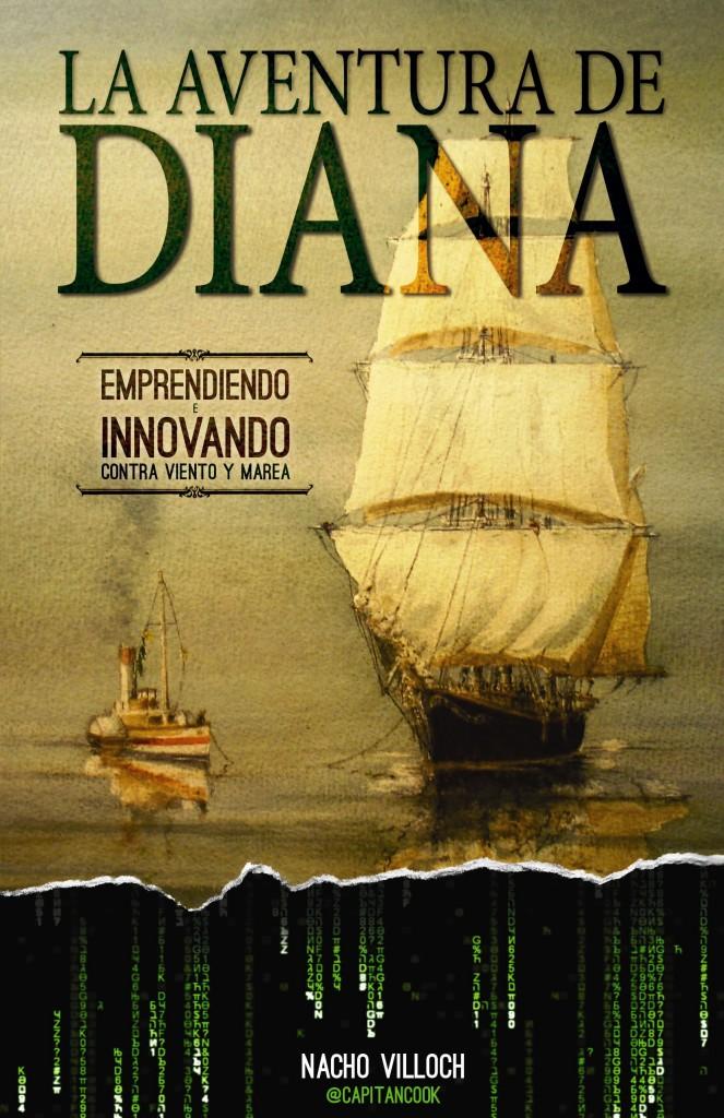 La-aventura-de-Diana5 portada final